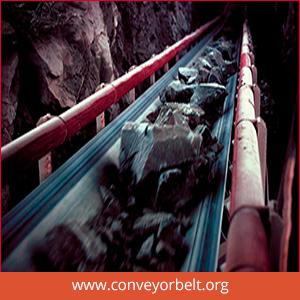 Abrasion Resistant Conveyor Belt Manufacturer