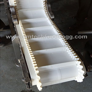 conveyor belt manufact