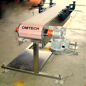 conveyor belt system suppliers