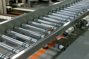 High Impact Conveyor Belting suppliers