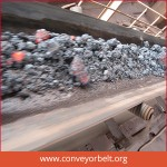 High-Temperature-Conveyor-Belting-manufact