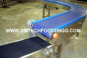 Modular Conveyor Belt suppliers