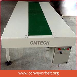 activated-roller-belt-technology