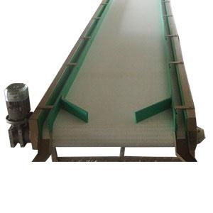 consultant continuous dryer big supplier
