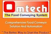 omtech manufacturer