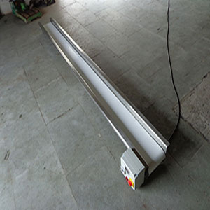 conveyor Belt Supply