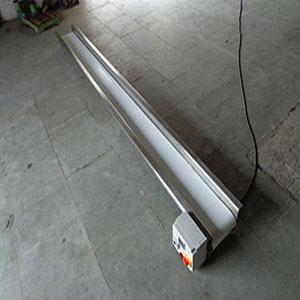 conveyor Belt Supply