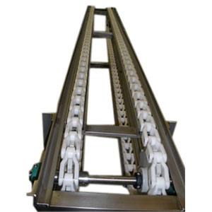 crats conveyor manufacturer