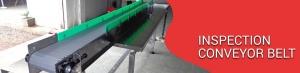 Food Conveyor Belt manufacturer