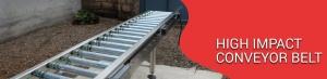 Food Conveyor Belt Supplier