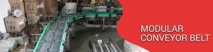 conveyor Belt Supplier